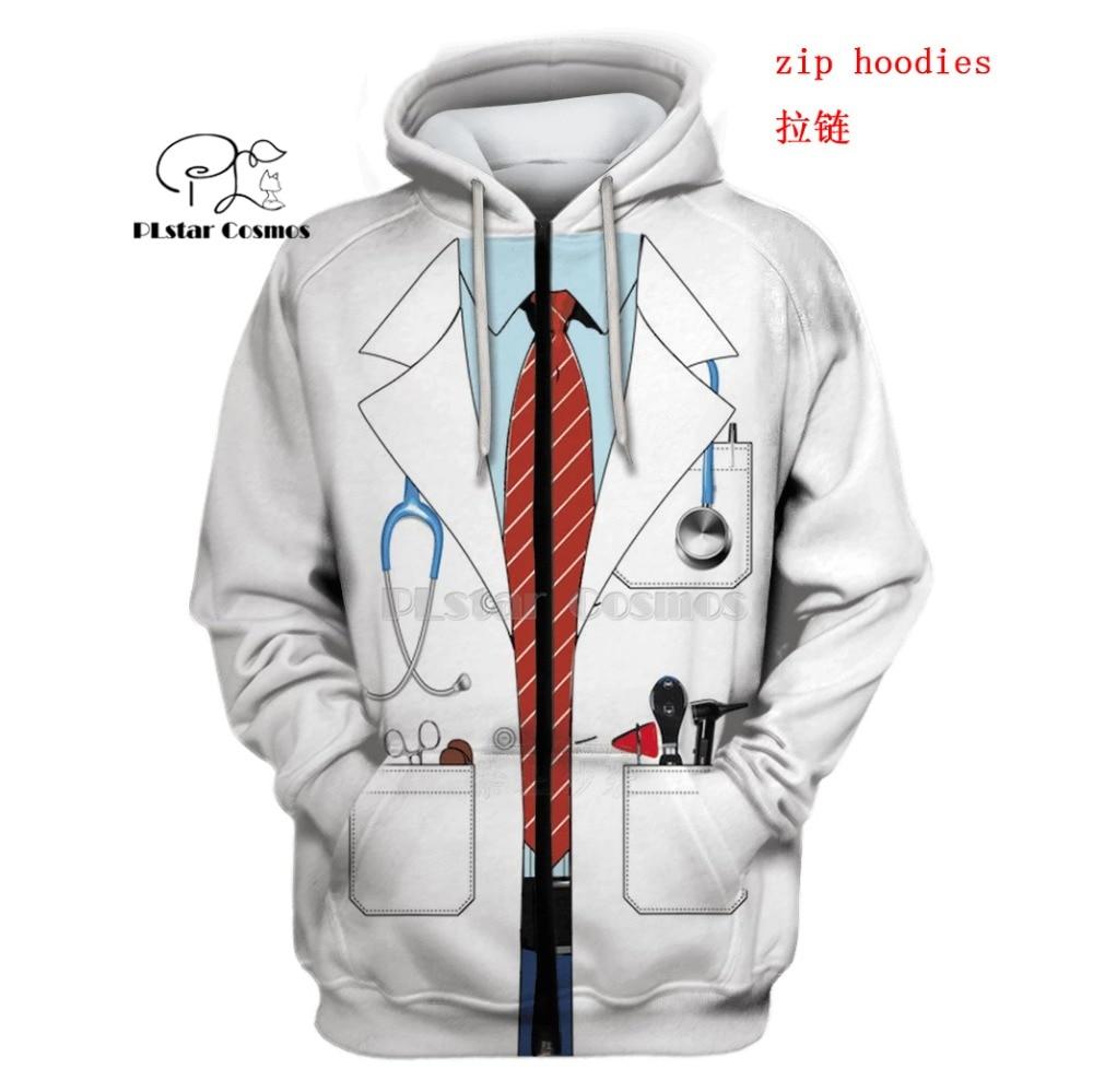 zip-hoodie_5c53186d-e37d-4ce9-9bd9-4ea998049be5