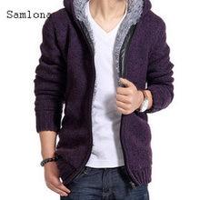 Мужские модные толстовки с капюшоном свитер минималистский Повседневный
