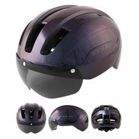 2020 new casual cycling helmet dead fly helmet commuter helmet casual helmet GUB CITY PLAY