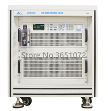 HP8910 DC Load Programmable DC Electronic Load 500V/240A/10KW maynuo brand new m9714b programmable dc electronic load 0 60a 0 500v 1200w page 2