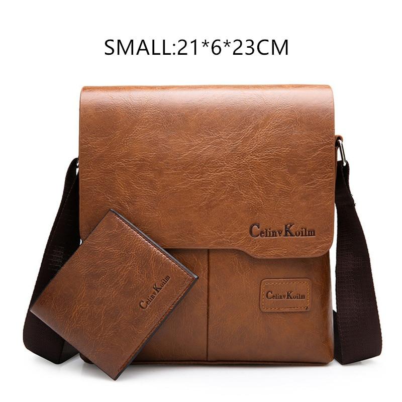 ck1505-1-002-khaki