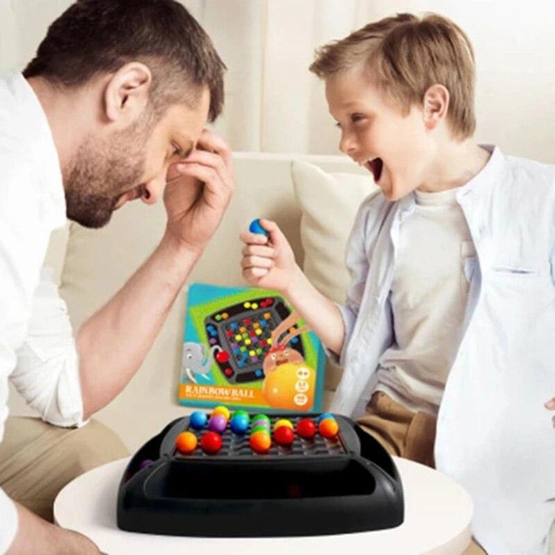 2020-jeu-d'elimination-de-balle-arc-en-ciel-puzzle-jeu-d'echecs-magique-pour-enfant-adulte
