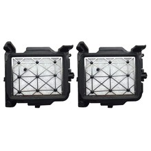 2Pcs Topi Atas untuk Jv33 Jv5 Cjv30 Mutoh Valuejet Galaxy Roland Vs640 Printer Pelarut Dx7 Dx5 Printhead Capping Station(China)
