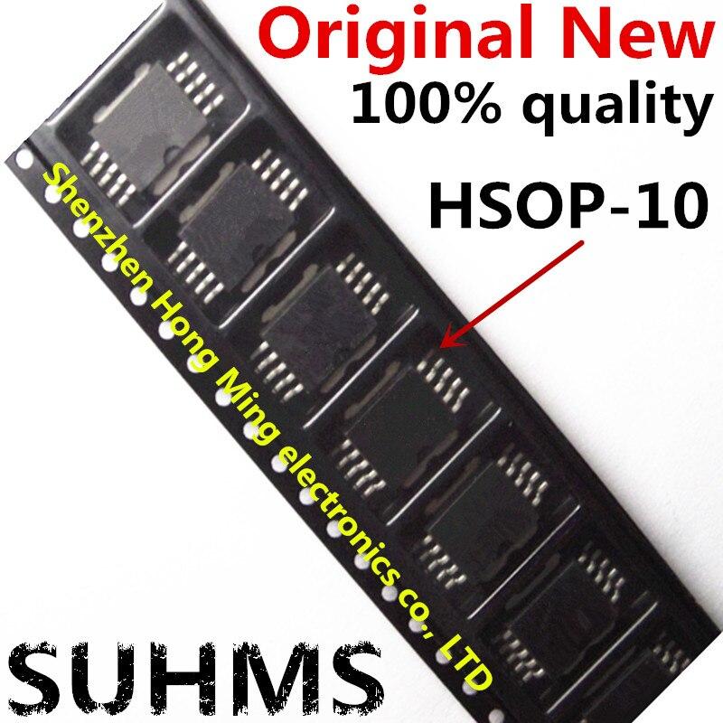 (10piece)100% New VB325SP VB325 VB325SP HSOP-10 Chipset