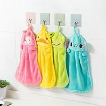 Полотенца s ванная комната подвесное банное полотенце для вытирания Полотенца пляжные Полотенца многофункциональный мягкая плюшевая ткан...