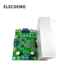 Lm4766 аудио усилитель Двойной 30 Вт мощности высокое напряжение