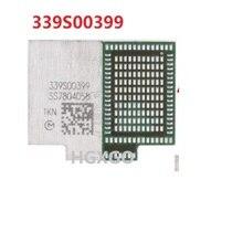 2 шт./лот 339S00399 Wi-Fi IC для iphone 8/X/8 plus/8 plus WLAN_W wifi/BT чип