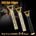 2021 машинка для стрижки волос профессиональная электрическая машинка для стрижки волос, машинка для стрижки волос, для Для мужчин электробр...