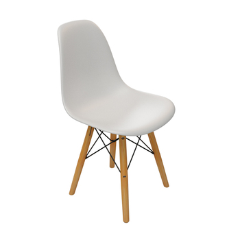 Solid Wood Dining Chair Backrest Leisure Chair Plastic Chair Office Chair Meeting To Discuss Chair Chair фото