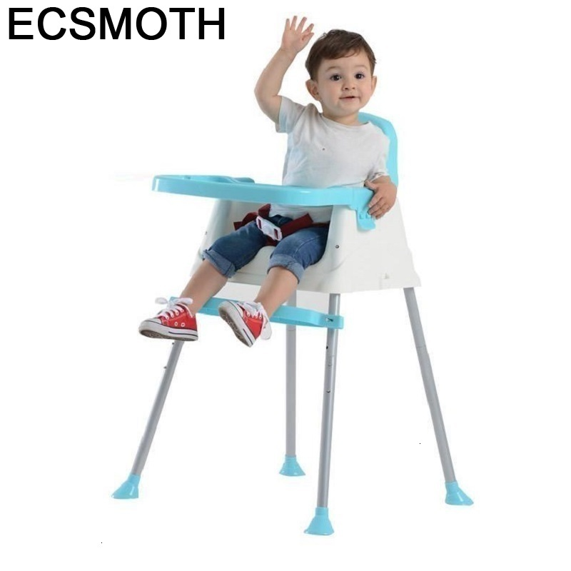 Table Sandalyeler Sillon Taburete Poltrona Designer Children Child Baby Silla Cadeira Furniture Fauteuil Enfant Kids Chair