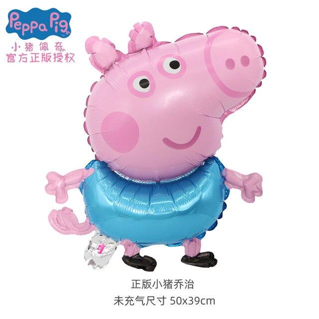 New-10pcs-18inch-Peppa-Pig-Figure-Balloon-Toys-George-Peppa-theme-birthday-party-helium-balloons-decorations.jpg_640x640