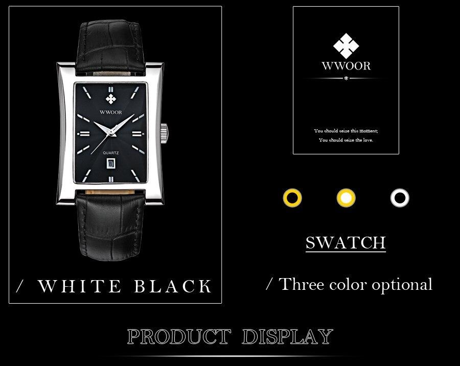 He1060ce32f31418c8699affbebc73dd1V Watch Men Brand Luxury Gold Watches For Men Leather Waterproof Date Clock Business Quartz Wrist Watch Box