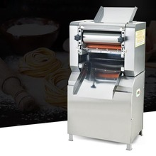Noodles-Maker Commercial Electric Stainless-Steel Automatic Machine220v And Household-Using