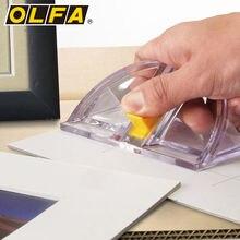 Оправа olfa для Европы угловой резак на 45 градусов режущая