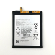 NEW Original 3000mAh HE316 Battery For NOKIA High Quality + Tracking Number