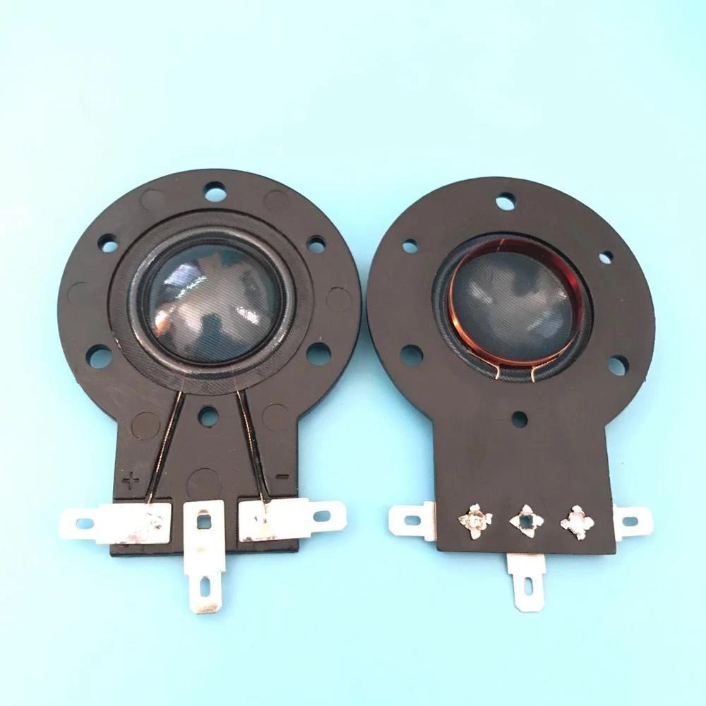 Replacement Diaphragm Wharfedale Pro D-532 for SVP-X Titan 8,12 Driver EVP-R