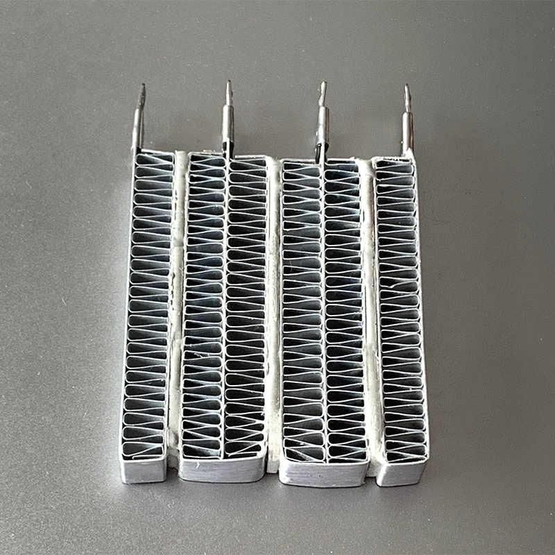 Бесплатная доставка PTC керамический нагреватель воздуха 900 Вт 220 В сушилка для одежды нагревательный аппарат элемент