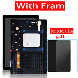 """Image 2 - 10.1"""" For Lenovo TAB E10 E 10 TB X104F TB X104N TB X104L TB X104 Touch Screen Digitizer Lcd Display Assembly"""