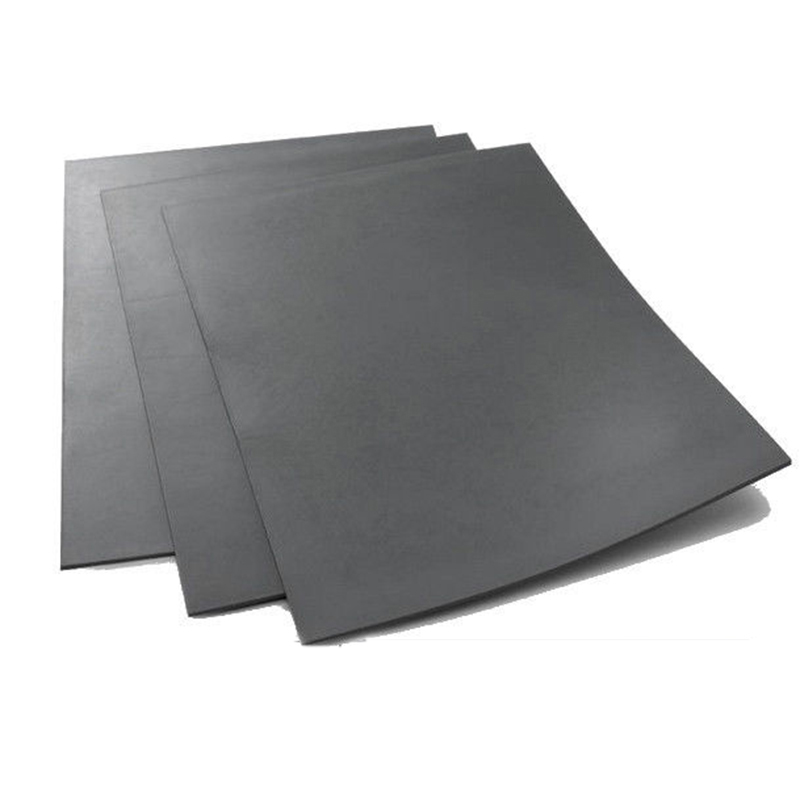 1pc A4 Size Gray Laser Rubber Sheet Withstand Oil Abrasion Resistance Precise Printing Engraving Sealer Stamp 297 X 211 X 2.3mm