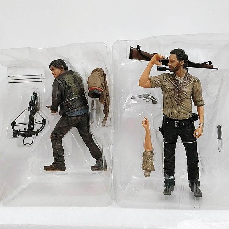 25cm-2-types-la-marche-morte-rick-grimes-daryl-dixon-pvc-figurine-modele-jouets-poupee-pour-cadeau