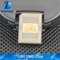 100% Marca Novo Chip Projetor DMD 1280 6038B 6039B 6138B 6139B 6339B 6338B 6238B 6239B 6439B 6238B 643AB 6339B 6438B 6033B 6438B|Acessórios p/ projetor| |  -