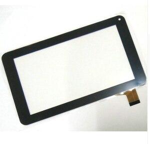 Witblue Новый сенсорный экран для 7