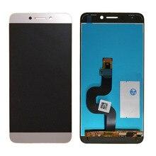 """5.5 """"X620 LCD dla LeTV LeEco Le 2 wyświetlacz ekran dotykowy dla LeTV LeEco S3 X626 wyświetlacz LCD Le 2 Pro X620 X526 X527 X520 X522"""