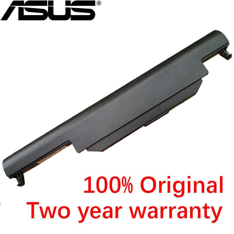 新オリジナル Asus A32-K55 A33-K55 K55 A41-K55 A75A A45DE K75A X55A A75DE A95 A55D X75V K45D K45VM A45A 4700MAH ノートパソコンのバッテリー