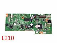 Formatter Board mother board Main Board for Epson L210 L220 L350 L360/L363 L380/L383 Printer Formatter Board