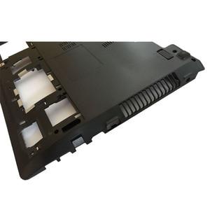 Image 5 - Laptop cover For Asus K55V X55 K55VD A55V A55VD K55 K55VM R500V bottom case Cove