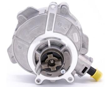 06E145100K 06E145100R 06E145100M 724807270 72480727 Original OEM Brake Vacuum Pump PV099G Fit For Audi A6 A5 Quattro 2005-2011