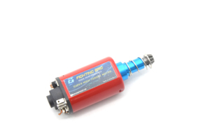 Image 3 - FightingBro MAX TORQUE MOTOR LONG TYPE High Torque Type Strong Magnet for Airsoft AEG Ver2 M4 AK