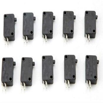 co2 welder gun carbon dioxide welding switch 10pcs/set free shipping