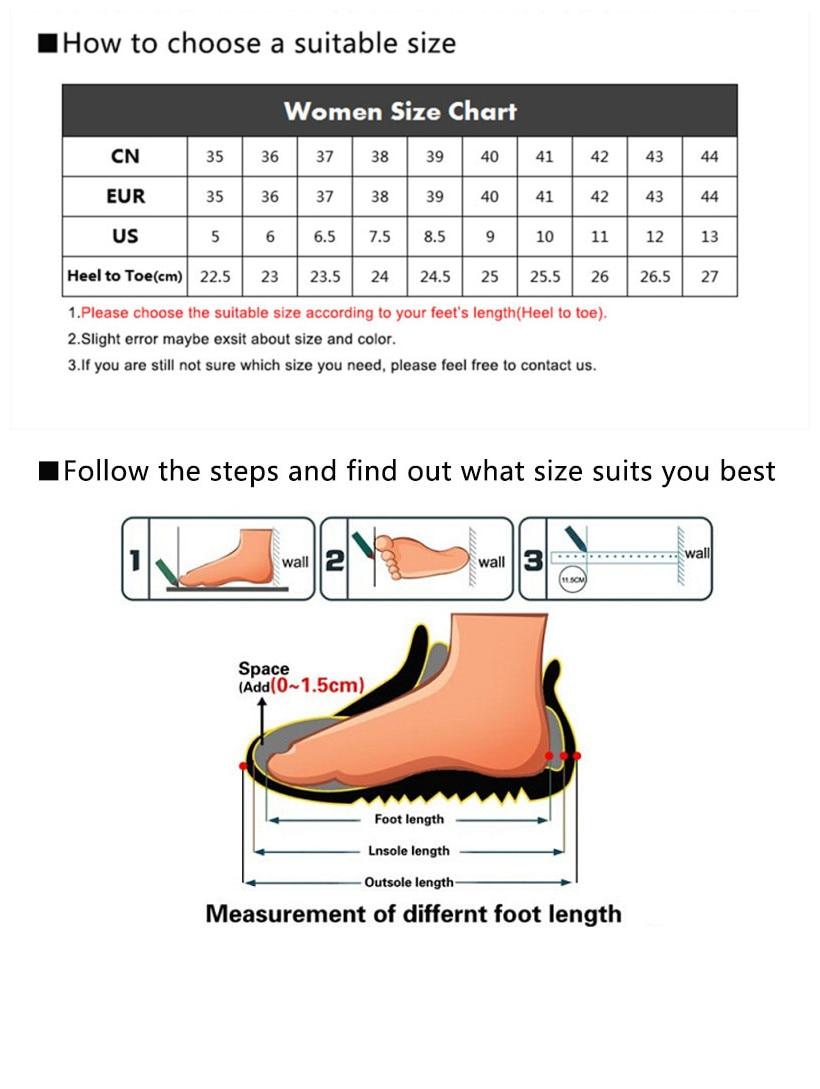 do pé apontado primavera verão sapatos de