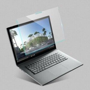 Protetor de tela para microsoft surface laptop, 3 2 1 13.5 15 polegadas de vidro temperado, tablet, película protetora para superfície laptop portátil