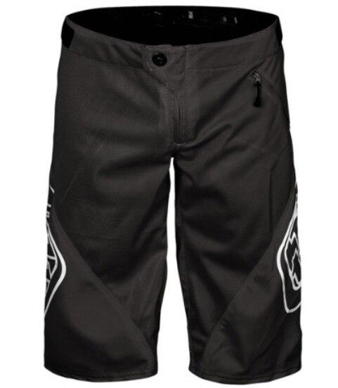 Summer Mesh MTB Shorts Mountain Bike Shorts Top Quality Moto Motocross Dirt Bike Cycling Shorts