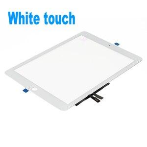 Оригинальный ЖК-дисплей для ipad Air 2 A1566 A1567 / ipad 6, ЖК-дисплей для замены экрана