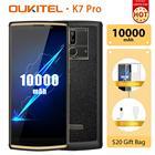 OUKITEL K7 Pro 6.0  ...