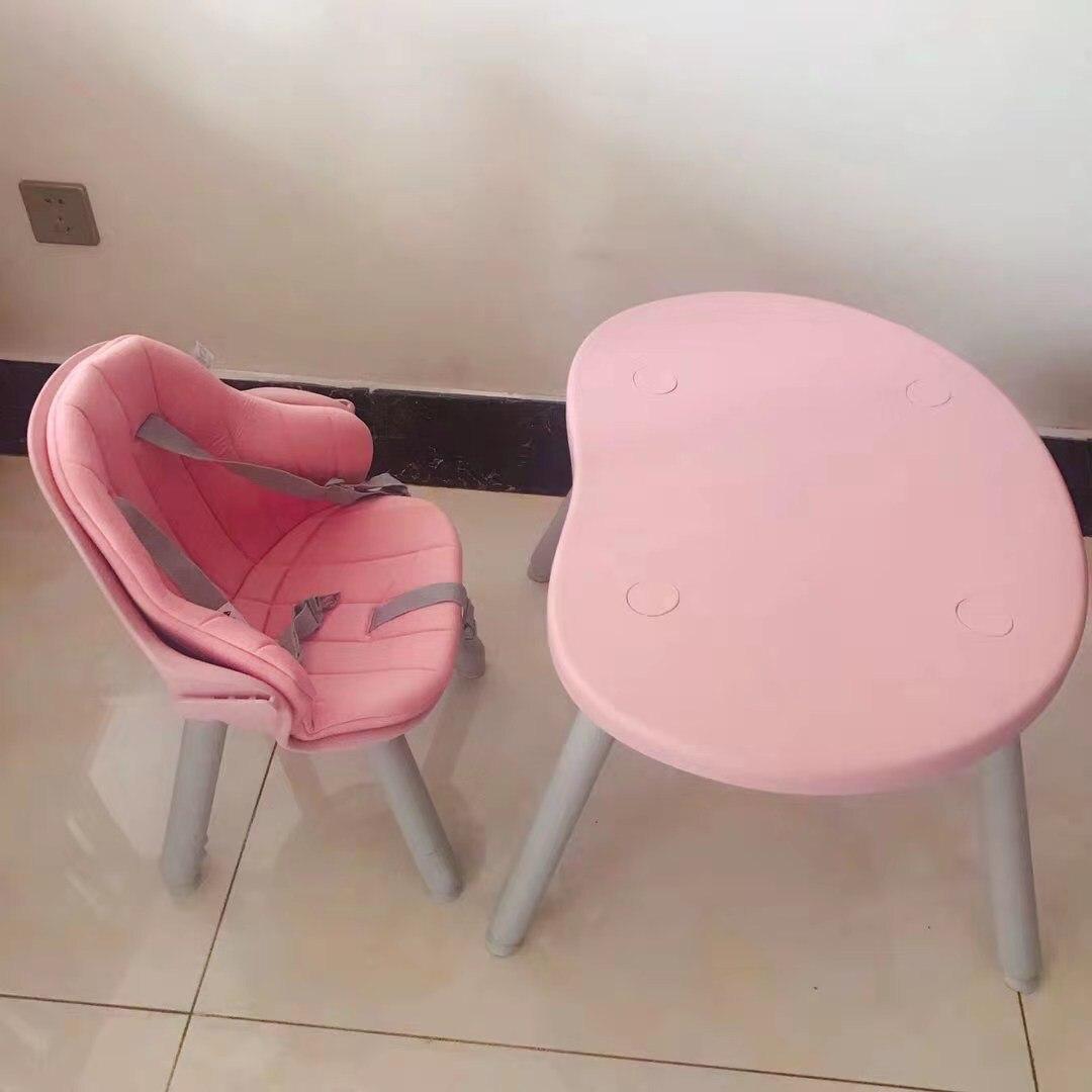 Cadeirinha assento elev.