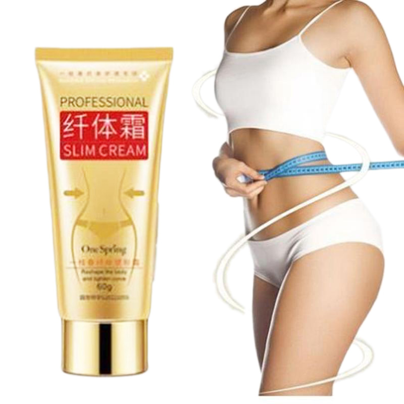 Slimming Cellulite Removal Cream Fat Burner Weight Effective Anti Slimming Cellulite Burning Fat Creams Loss Leg Body Waist O7P5