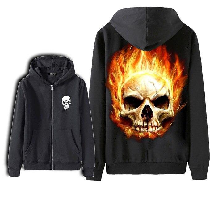 uideazone-2019-new-font-b-marvel-b-font-anti-hero-evil-knight-flame-skull-3d-sweatershirt-3d-digital-print-hoodies