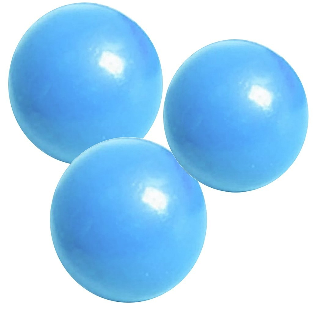 Toy Luminous Decompression-Toys Wall-Ball Sticky-Balls-Stress Christmas-Gift Reliever img2