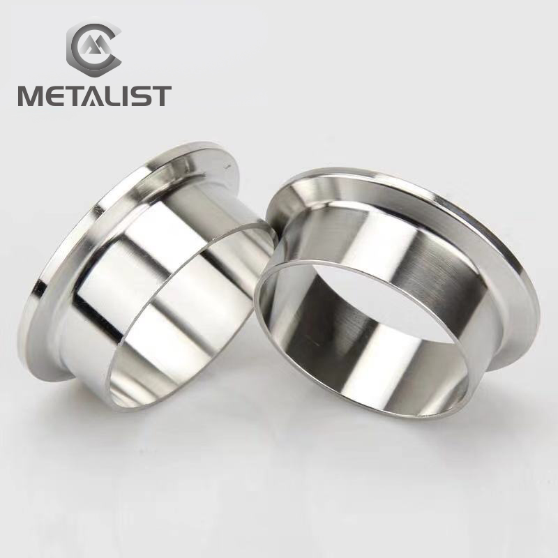METALIST High Quality 1.5