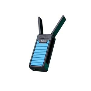 Image 4 - Accsoon CineEye Air sans fil vidéo Audio émetteur récepteur Transmission vidéo émetteur 100M vidéo Audio HDMI pour iPhone