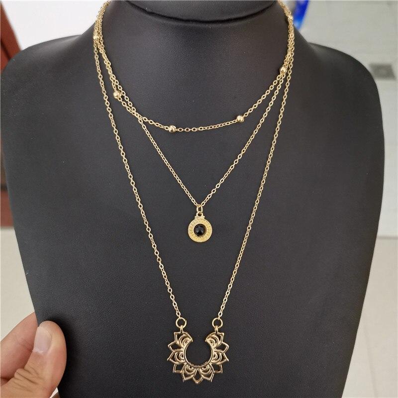 gold lanhua