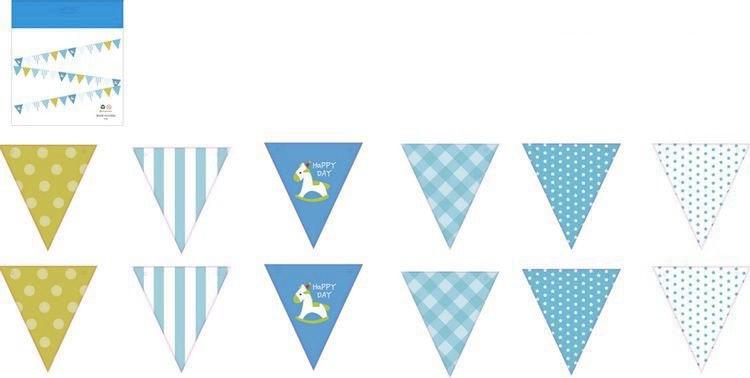Tent003-Flag1