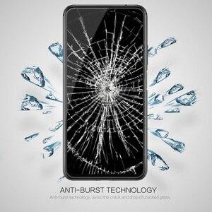 Image 4 - Für Huawei Honor 20 Glas Screen Protector NILLKIN Erstaunlich H/H + PRO 9H für Gehärtetem Glas Schutz für huawei honor 20 pro 6,26