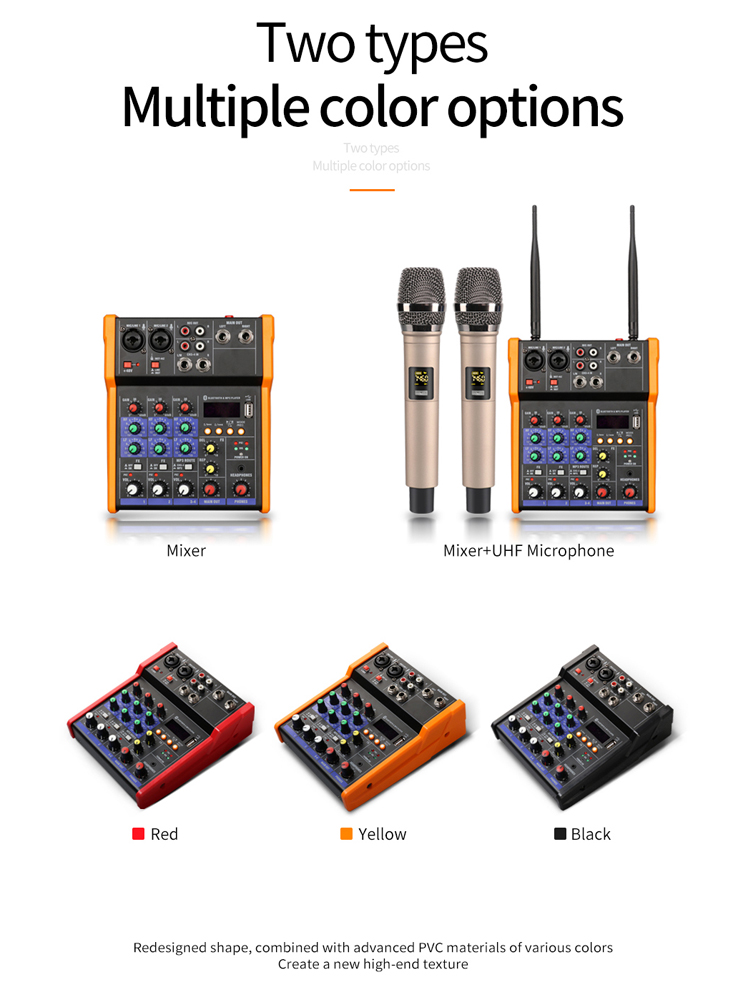 lowest price SMSL M100 MKII Audio DAC USB XMOS XCore200XU208 PCM768k DSD512 Native DSD SABRE9018Q2C THD 0 0003percent Audio decoder