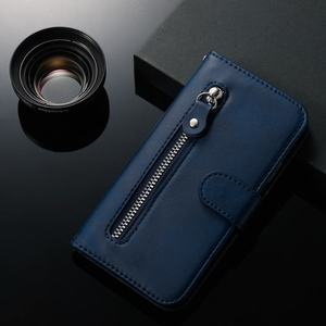 P Smart Z,Luxury,Case,cover,For Huawei,leather,flip,wallet(China)