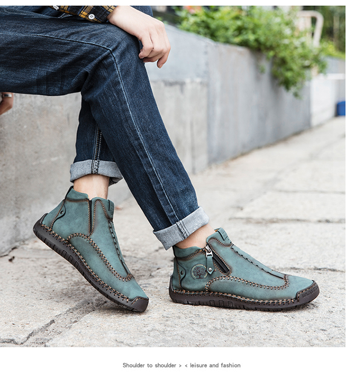 fashion sneakers (5)